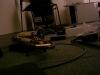 bruit3